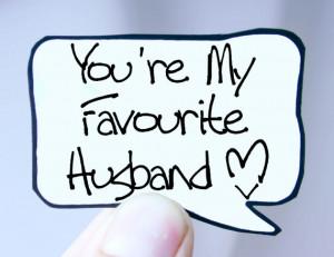 favourite husband mgt fav204 $ 1 50 funny husband gift an anniversary ...