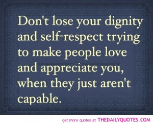 http://thedailyquotes.com/post/5619