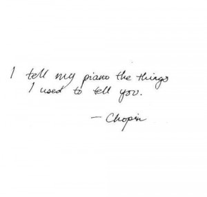 ... Quotes, Frederic Chopin Quotes, Composer Quotes, Music Image, Music