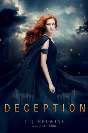 Cover Crush: Across a Star-Swept Sea, Deception, Icons, The Burning ...