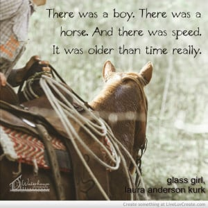 there_was_a_boy_there_was_a_horse-365355.jpg?i