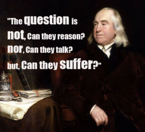QUOTE Bentham