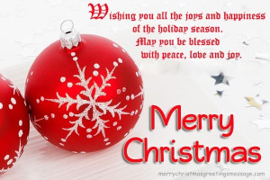 Funny? Merry Christmas Greetings Messages For Friends, Family ...