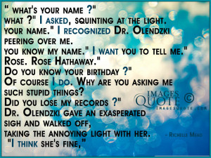 Do you know your birthday – Birthday Quote