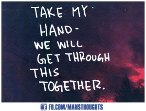 cute relationship quotes6