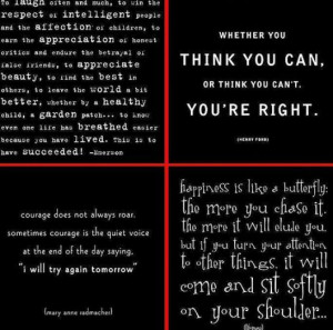hate-my-job-quotes_2.jpg
