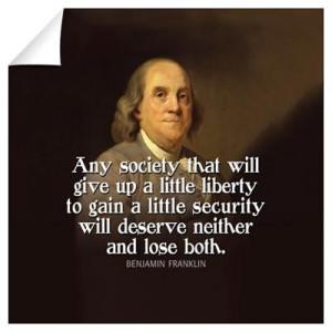 Quotes Benjamin ~ Best quotes from Benjamin Franklin