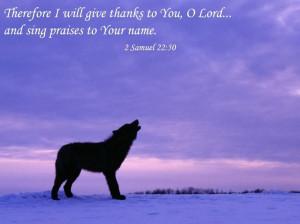 god quotes about strength. god quotes about strength.