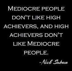 Nick Saban-University of Alabama, Head Football Coach More