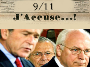 ... for 9 11 truth 2005 the editor of the 9 11 conspiracy 2007 the chair