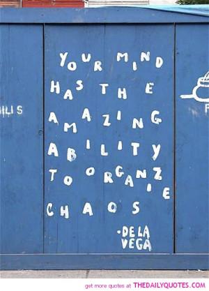 ... amazing-ability-organize-chaos-de-la-vega-quotes-sayings-pictures.jpg
