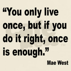 bad gifts bad mens mae west live right quote front light t shirt