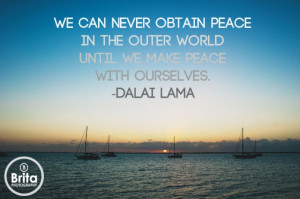 ... -inspirational-quote-inner peace-outer peace-world-peace-ourselves