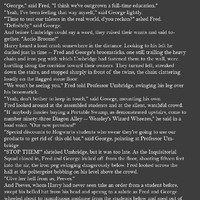 quotes- fred and george photo: Fred and George FredandGeorge-1.png