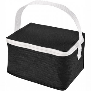tag cold packs cool bags coolers lunch bags