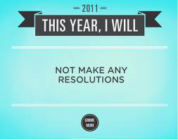 amazing new years resolution quotes pictures