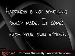 Most Famous #Happiness #quotes #sayings #quotations