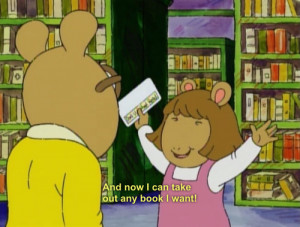 Funny Arthur Memes