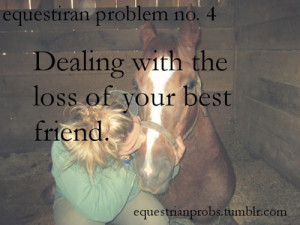 Losing Your Best Friend Quotes Tumblr
