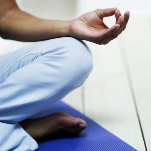 50 Famous Quotes About Yoga and Meditation | EcoSalon | Conscious ...
