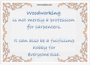 Woodooz Quotes