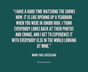 quote-Mark-Paul-Gosselaar-i-have-a-hard-time-watching-the-181536_1.png
