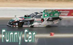 Drag Racing Online The Magazine