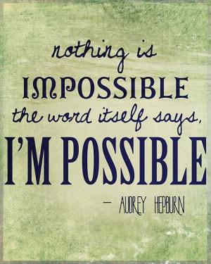 True Writers Quotes