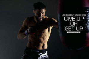 Boxing Quotes Graphics