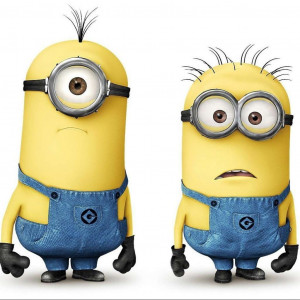 despicable-me-2-movie-quotes.jpg