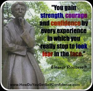 Improve-Self-Confidence-Self-Confidence-quotes-ERoosevelt.jpg