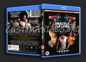 hustle flow blu ray cover share this link hustle flow