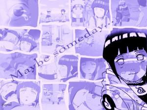 Hinata Hyuga hinata cute