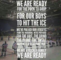 Hockey Mom, Boys, Hockey Time, Chicago Blackhawks, Ice Hockey, Hockey ...