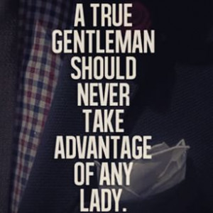 ... ladies #women #listen #learn #quotes #sayings #wise #lifesayings #life