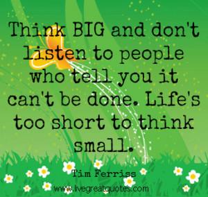 ... big-and-experiencethe-magic-of-thinking-bigthink-big-quotescara