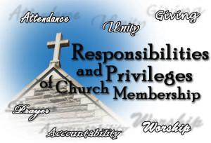 church membership jpg
