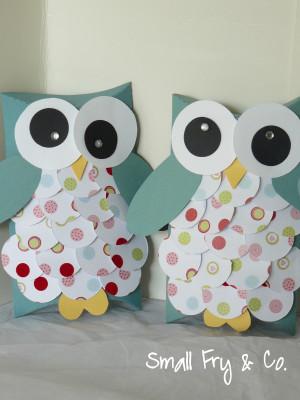 Owl Birthday. Turning 2 Birthday Sayings. View Original . [Updated on ...