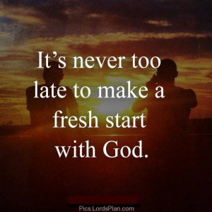 inspirational quotes from the bible | Good Morning Blessings Quotes ...