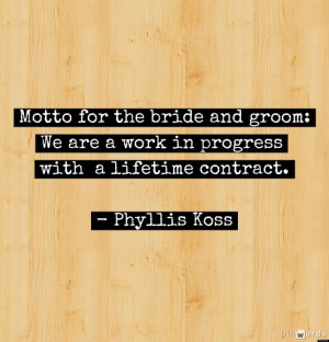 Best Marriage Quotes Images Pictures Pics Wallpapers 2013