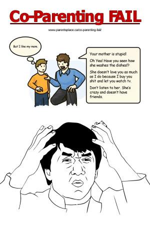 co-parenting-fail