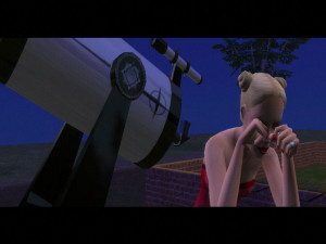 Get-Your-Sims-Abducted-by-Aliens-Step-4.jpg
