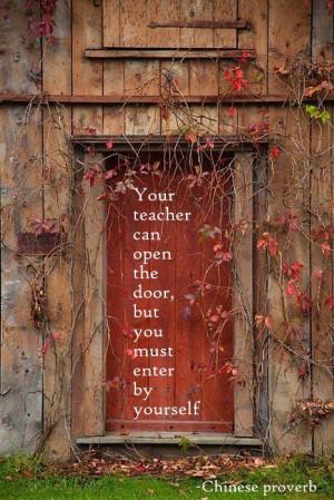 Rustic Barn Quotes Quotesgram