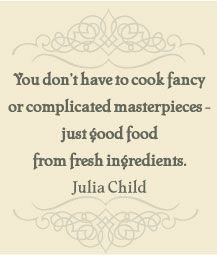 Cooking Quotes | great food quotes quotes about food 00