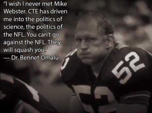 the-15-most-damning-quotes-from-league-of-denial-the-nfl-concussion ...