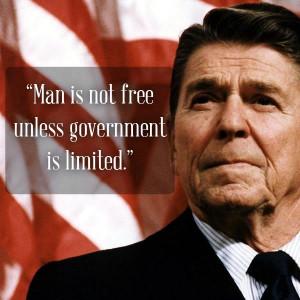 Sign Ronald Reagan's Birthday Card