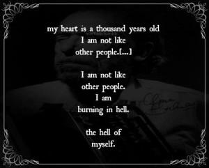 Quotes, Hells, Written Words, Charles Bukowski Women, Bukowski Quotes ...