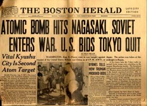 Verwandte Suchanfragen zu atomic bombing of nagasaki quotes