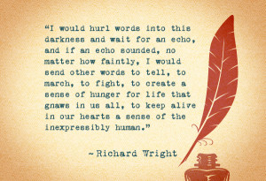 ... quotes of richard wright richard wright photos richard wright quotes