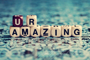 you_are_amazing